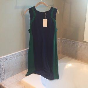41 Hawthorn Dress L ❤️NWT❤️
